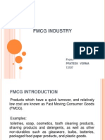 FMCG INDUSTRY.pptx