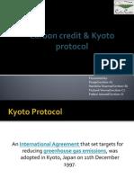Kyoto Protocolre1