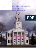 W.A. Criswell's Sermons about Church.pdf