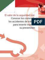 Costes Accidentes