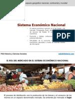 114-economia-ii-120930192125-phpapp02