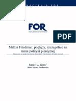 Tlumaczenie_Milton_Friedman_poglady_2008_02.pdf