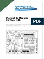 Manual PK2Lab