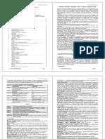 RDC67_2007_BPMF