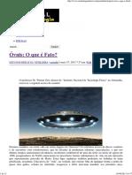 Óvnis_ O que é Fato_ _ Portal da Teologia.pdf