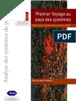 LivreSystemiqueIFEAS.pdf