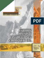 Edyconst PDF