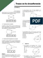 Trazos proporcionales en la circunferencia.docx