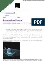 Estamos sós no Universo_ _ Portal da Teologia.pdf