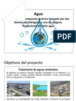 Tratamiento Del Aguas Resuales-Final