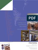 Catalogo Expo Proterra
