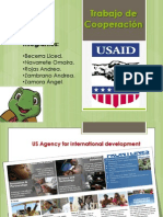 USAID.ppt