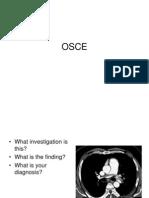 Copy of OSCE