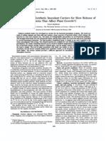largebeads.pdf