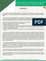 1 Fichas Didacticas Primaria Ayuda Para El Maestro Blog