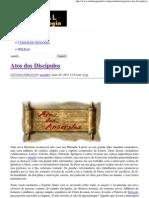 Atos dos Discípulos _ Portal da Teologia.pdf