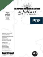Ley de Ingresos Estado de Jalisco.pdf