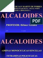 6621466-alcaloides