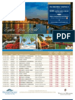 PRO40442 Travel Week Flyer_WORLD