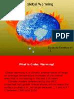 Aquecimento Global[1]
