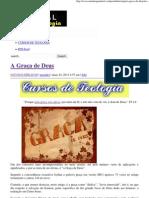 A Graça de Deus _ Portal da Teologia.pdf