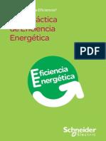 Guia práctica de eficiencia energetica
