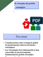 1.Revisióndeconceptosdegestiónestratégica