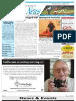 Hartford West Bend Express News 081013