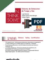 FG System 2012