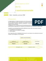 0202gestion-environnementale.pdf
