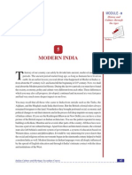 Lesson 5_ Modern India (217 KB)