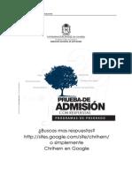 24580979 Matematicas Examen Universidad Nacional Con Respuestas