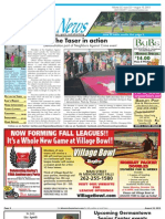 Germantown Express News 080913