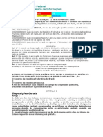 06 Acordo Brasil-França