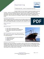 hullengineering.pdf