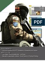 Revista Ejercito 867 Junio 2013 PDF