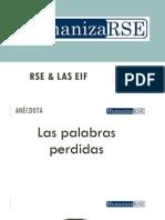 Conversatorio Presentacion 2.pdf