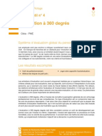 0104evaluation-a-360-degres.pdf