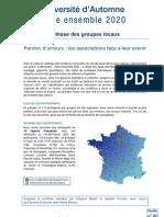 4Groupes_Locaux_UVA-2.pdf
