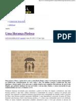 Uma Herança Piedosa _ Portal da Teologia.pdf