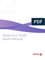 6400_ServiceManual