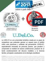 Primarias 2013 CAPITAL (pdf).pdf
