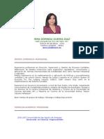 CV Irma Guerra (2)