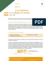 0103reduire-le-multitache-pour-gagner-du-temps.pdf