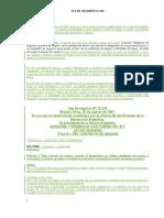Apuntes Sobre La Ley de Seguros - Jorge Stella (1)