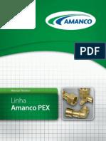 Manual Amanco PEX_v18