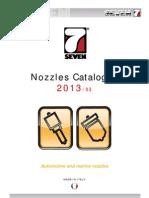 Nozzles_Catalogue_2013-03_ _Updates.pdf