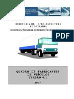 Tabela+Tolerancia+Peso+Por+Veiculo (1)