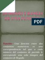 dminioyrango-120302194821-phpapp01.pptx