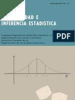 Probabilidad e Inferencia Estadistica[1]